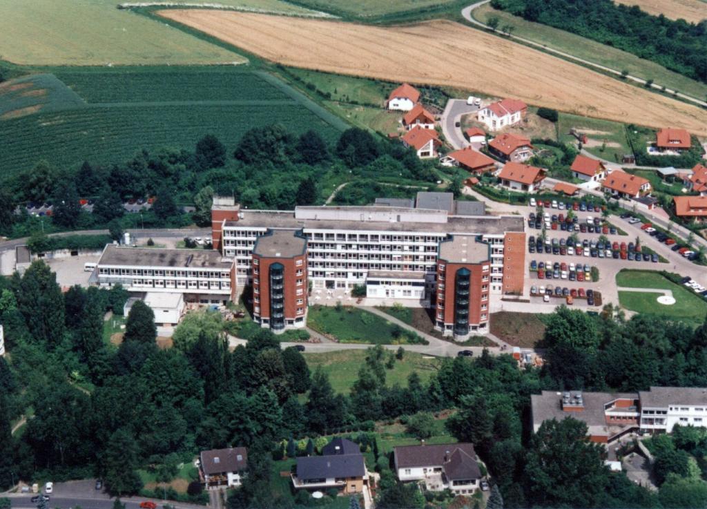 Krankenhaus2000-01