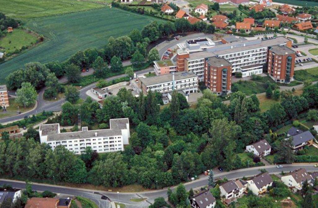 Krankenhaus2010-05-LeinetalKlinikenAlfeld