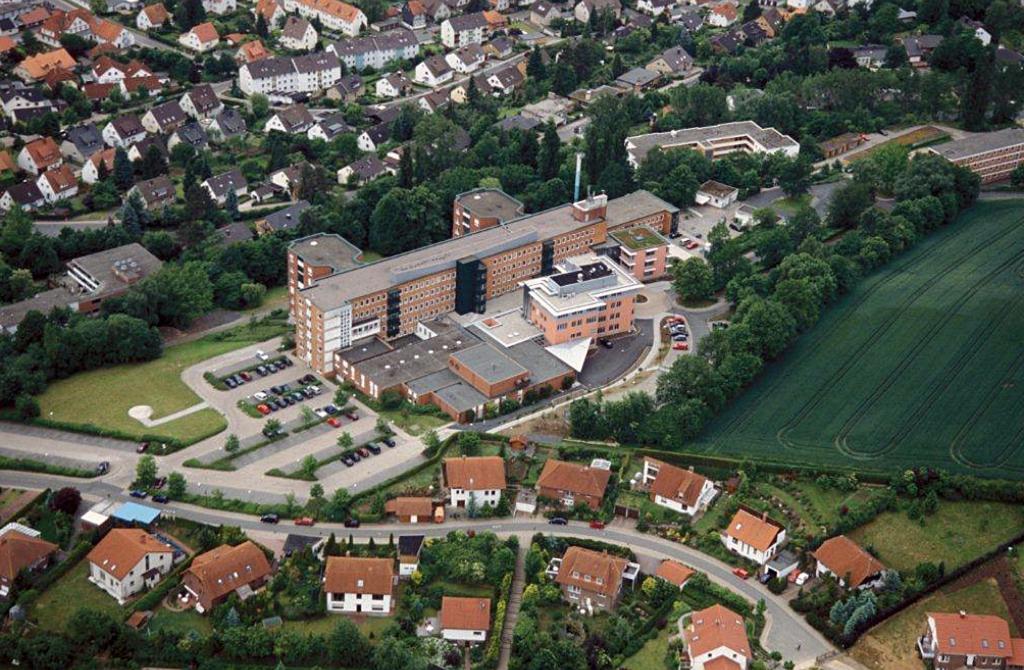 Krankenhaus2010-07-LeinetalKlinikenAlfeld