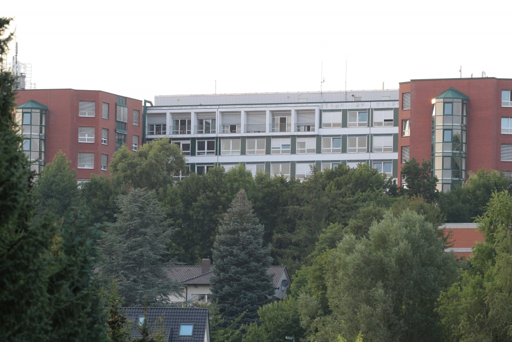 Krankenhaus2014-12-vomFriedhof