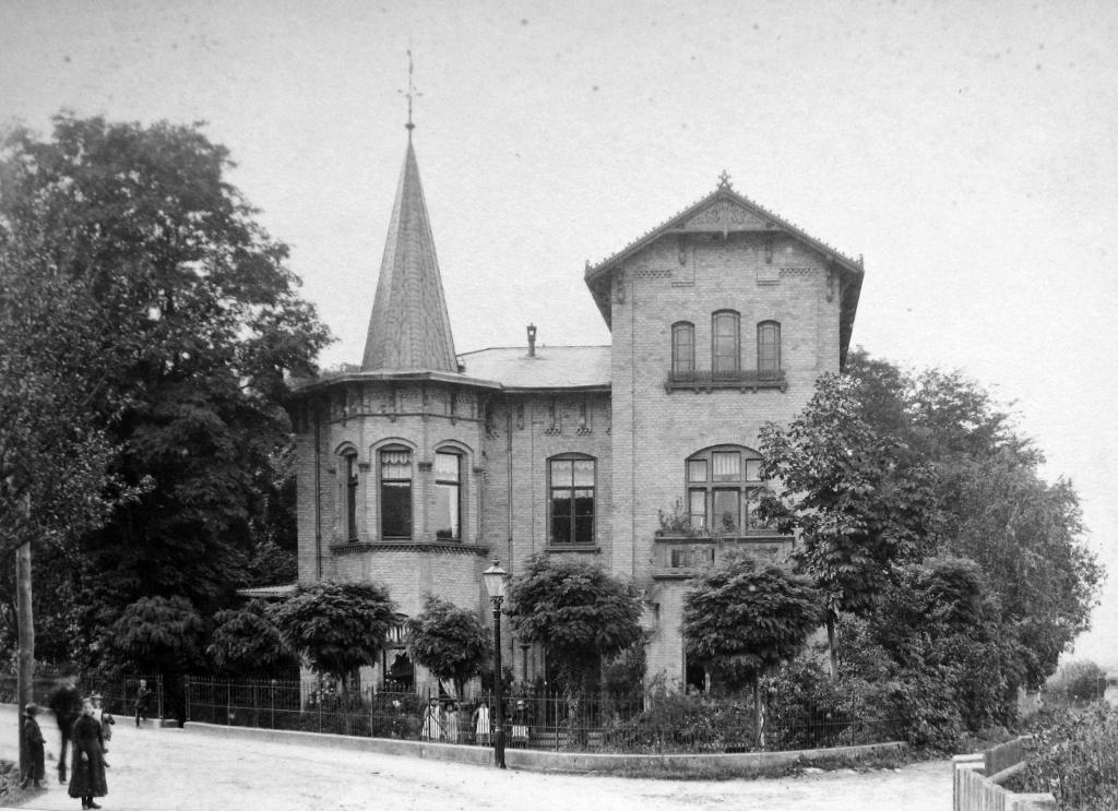 KuhlmannscheVilla1890-09-18-01