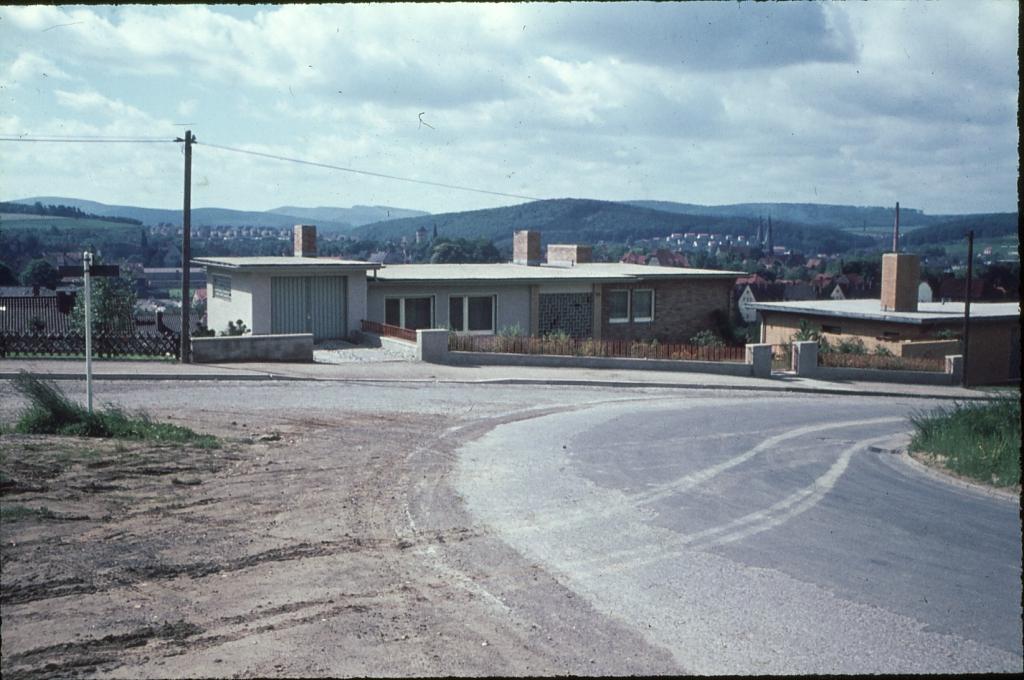 Landrat-Beushausen-Str1967-01