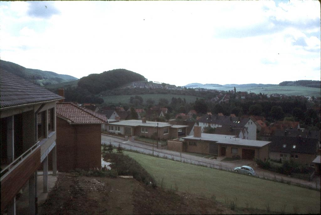 Landrat-Beushausen-Str1967-02