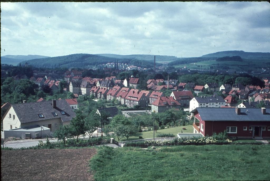 Landrat-Beushausen-Str1967-03