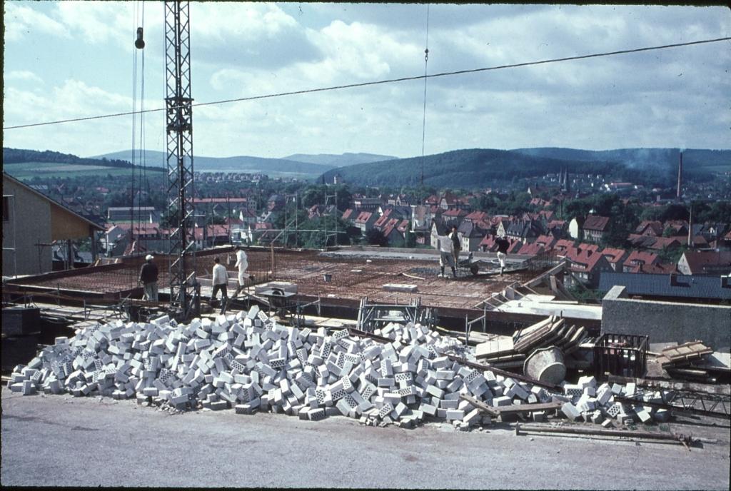 Landrat-Beushausen-Str1967-04