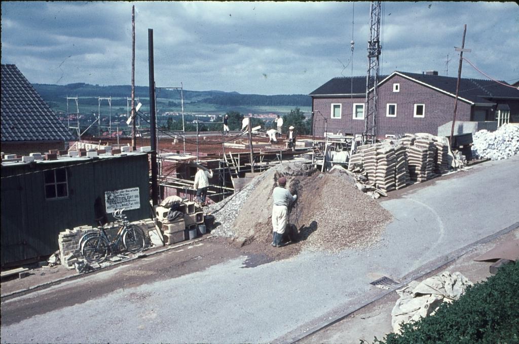 Landrat-Beushausen-Str1967-05