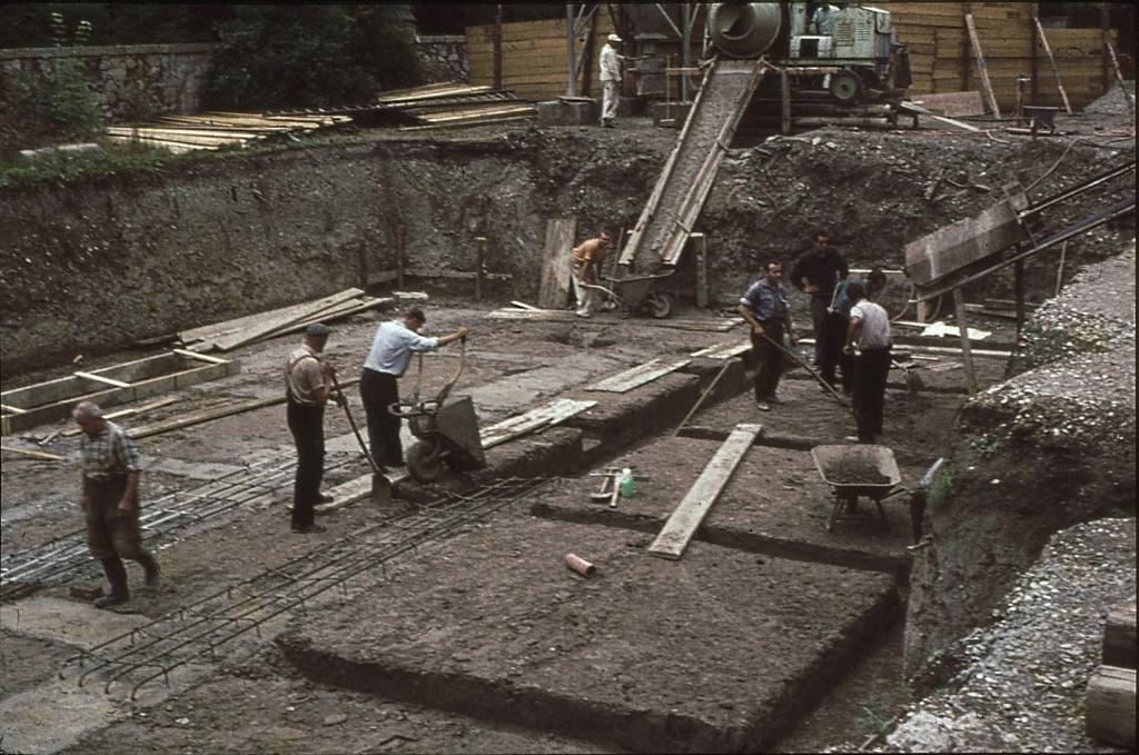 Landratsamt1964-01-Anbau