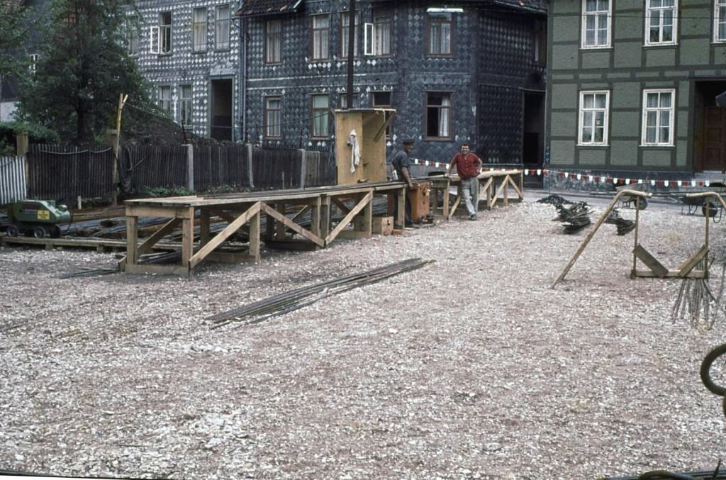 Landratsamt1964-04-Anbau