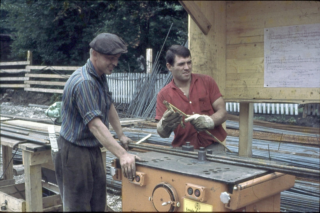 Landratsamt1964-05-Anbau