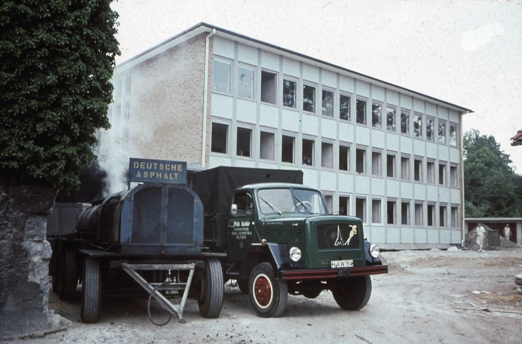 Landratsamt1964-07-Anbau