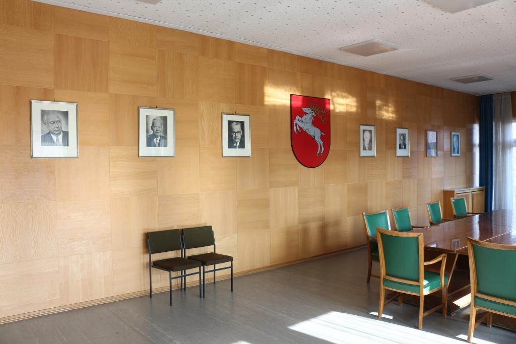 Landratsamt2015-01-Sitzungssaal