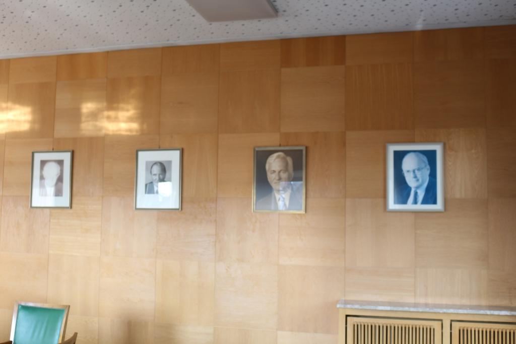 Landratsamt2015-05-Sitzungssaal