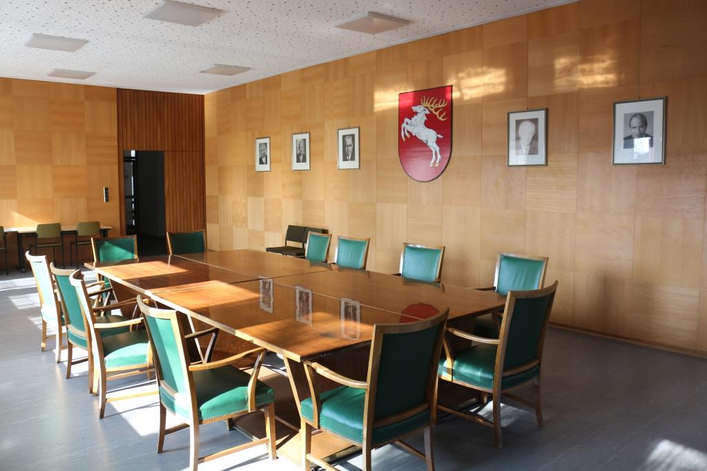 Landratsamt2015-06-Sitzungssaal