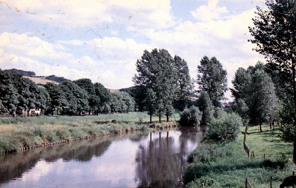 Leine1960er-16