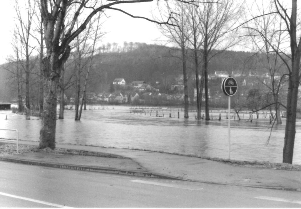 Leinehochwasser1981-01