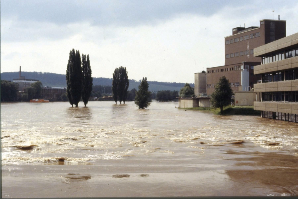 Leinehochwasser1981-11a