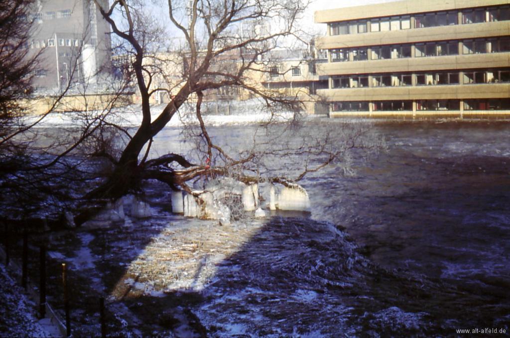 Leinehochwasser1981-12