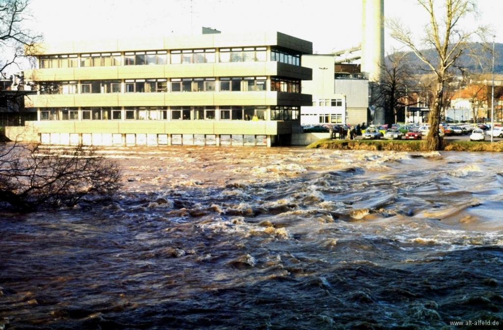 Leinehochwasser1981-14