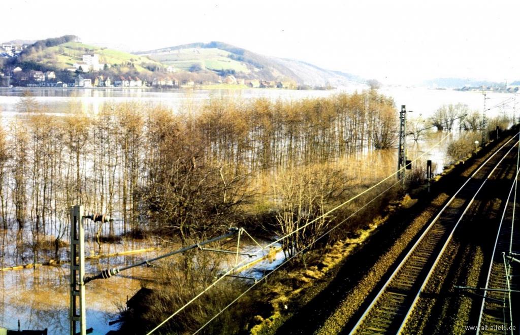 Leinehochwasser1981-15