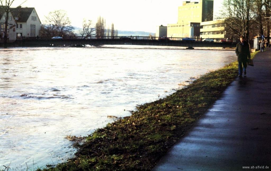 Leinehochwasser1981-19