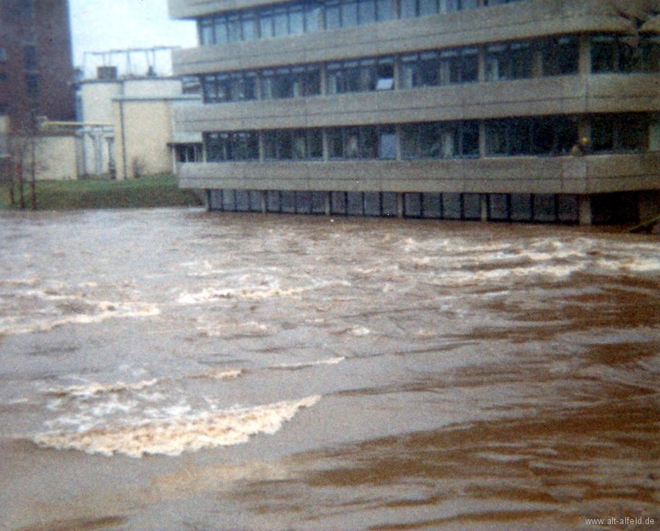 Leinehochwasser1981-24