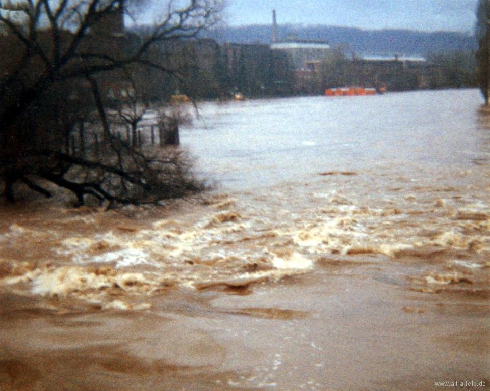 Leinehochwasser1981-25
