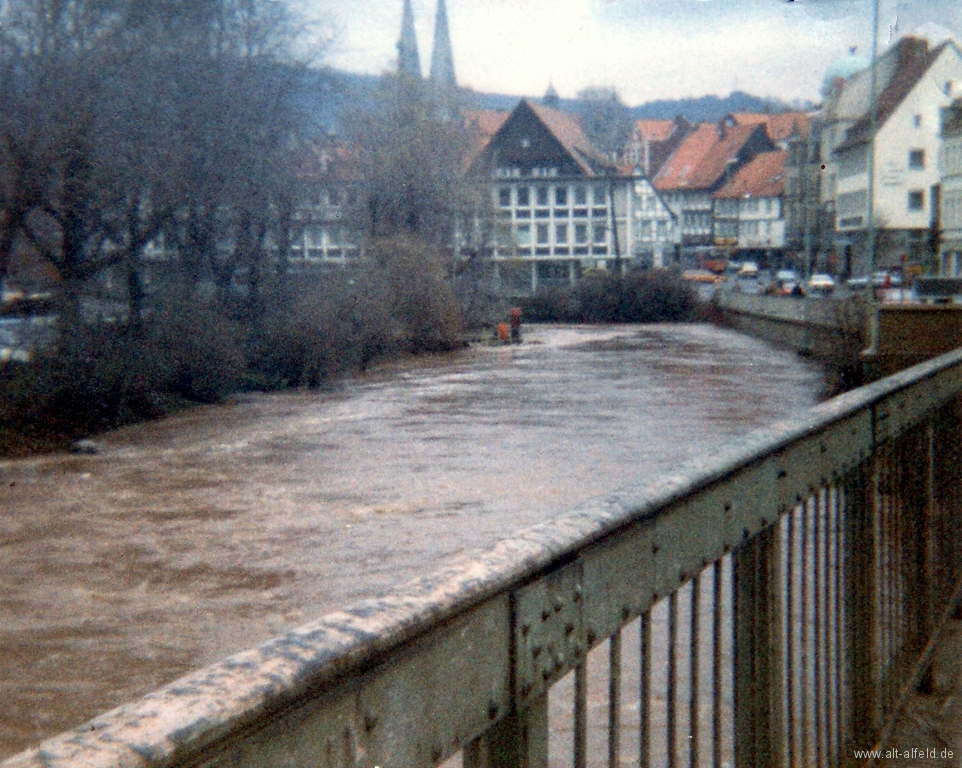 Leinehochwasser1981-26