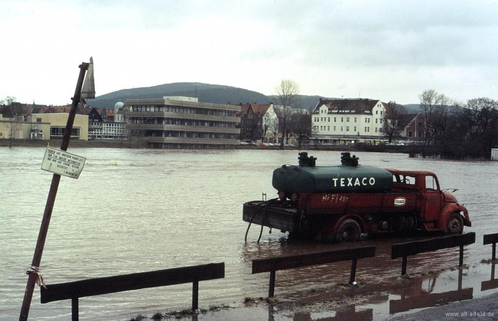 Leinehochwasser1981-28