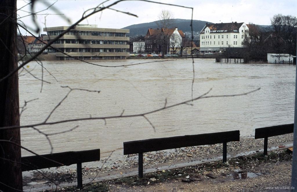Leinehochwasser1981-29