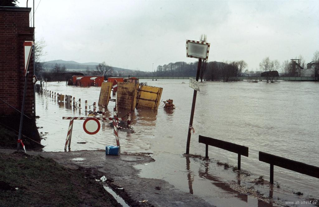 Leinehochwasser1981-30