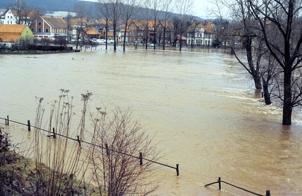 Leinehochwasser1981-31