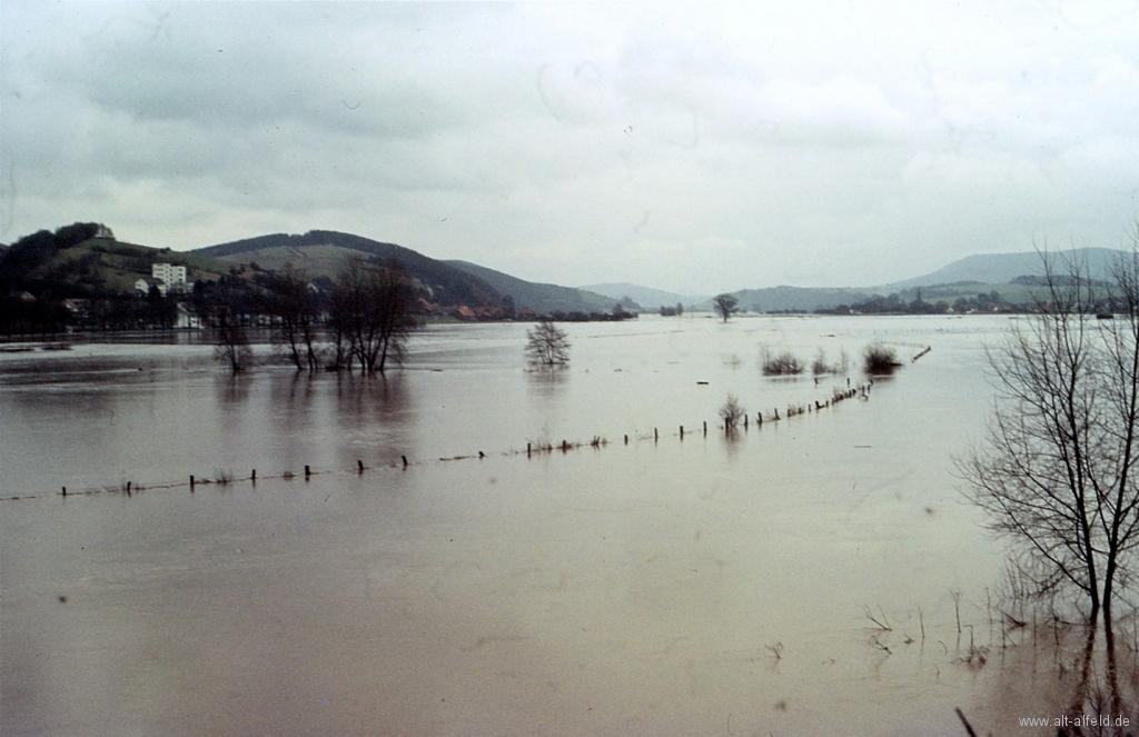 Leinehochwasser1981-32