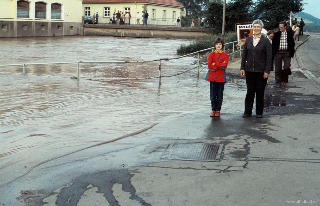 Leinehochwasser1981-34