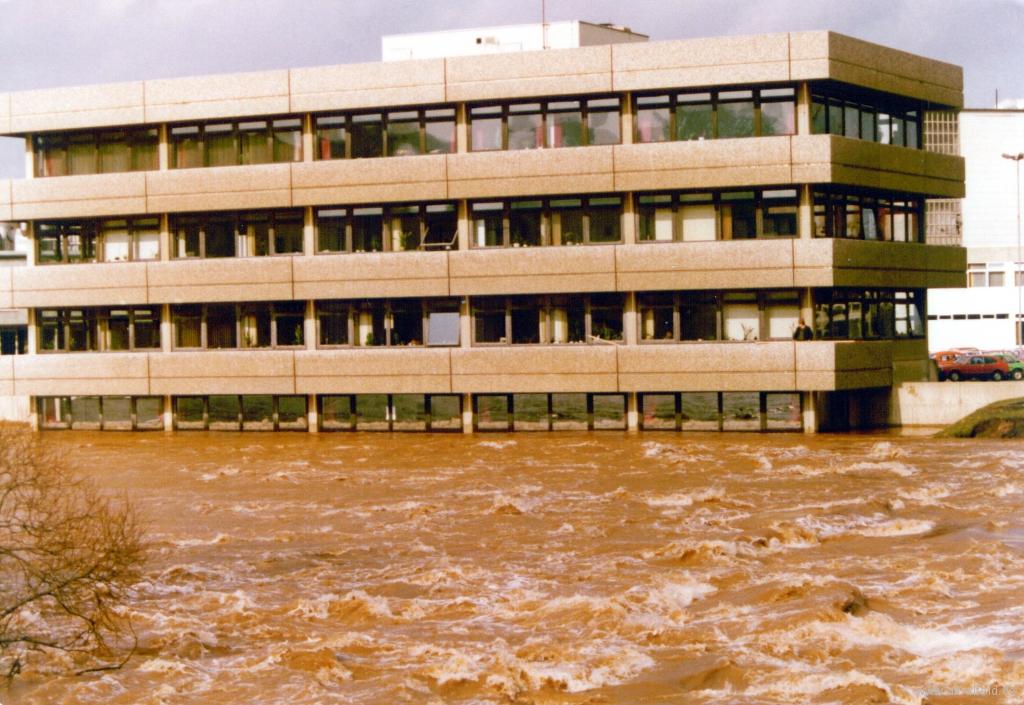 Leinehochwasser1981-35