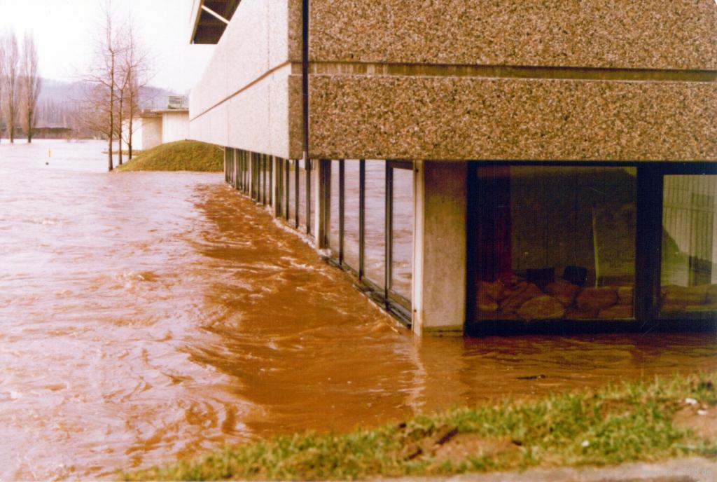 Leinehochwasser1981-37