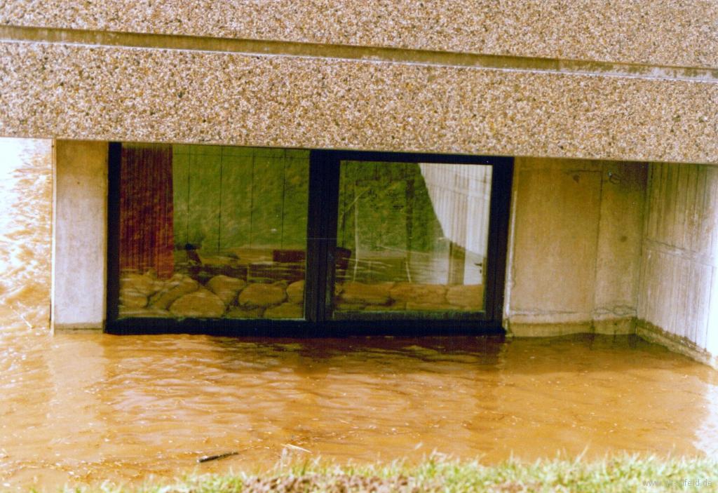 Leinehochwasser1981-38