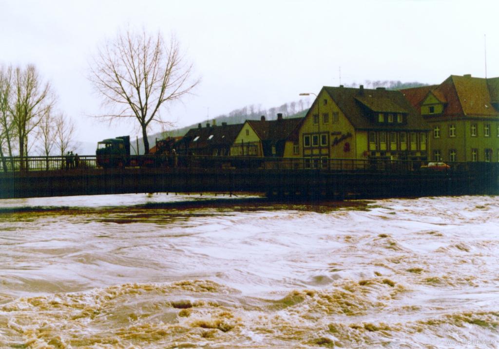 Leinehochwasser1981-39