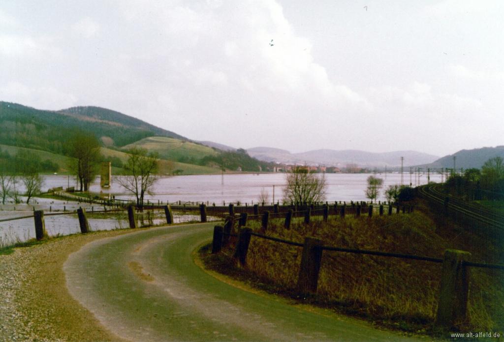 Leinehochwasser1981-40-ZwischenFöhrsteundMeimerhausen