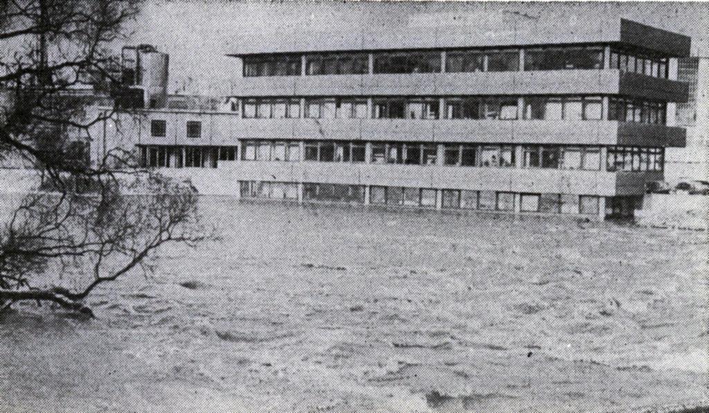 LeinehochwasserJuni1981-02