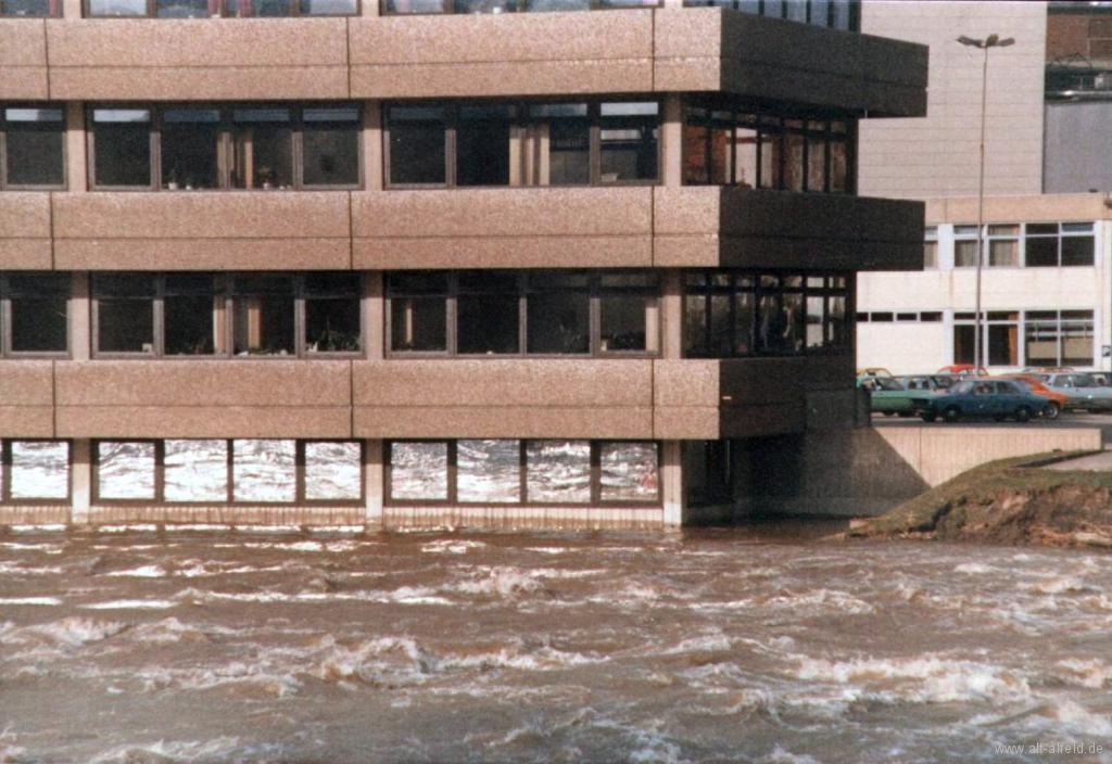 LeinehochwasserJuni1981-04