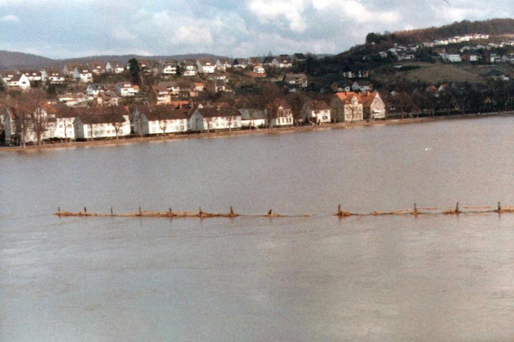 LeinehochwasserJuni1981-05