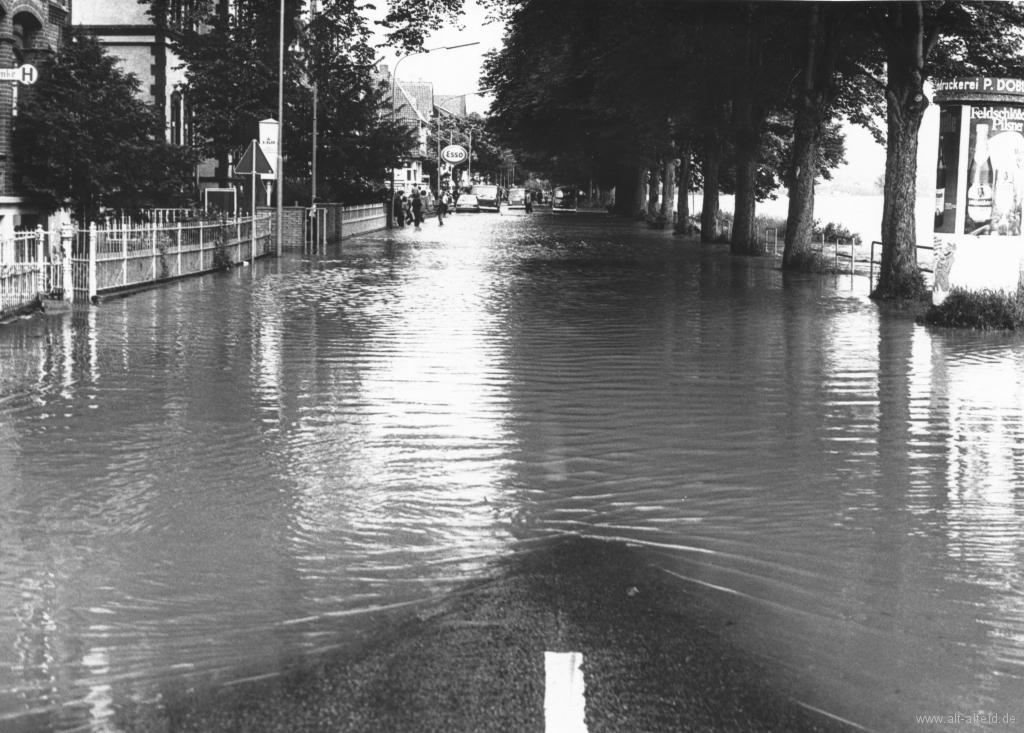 LeinehochwasserMai1981-01