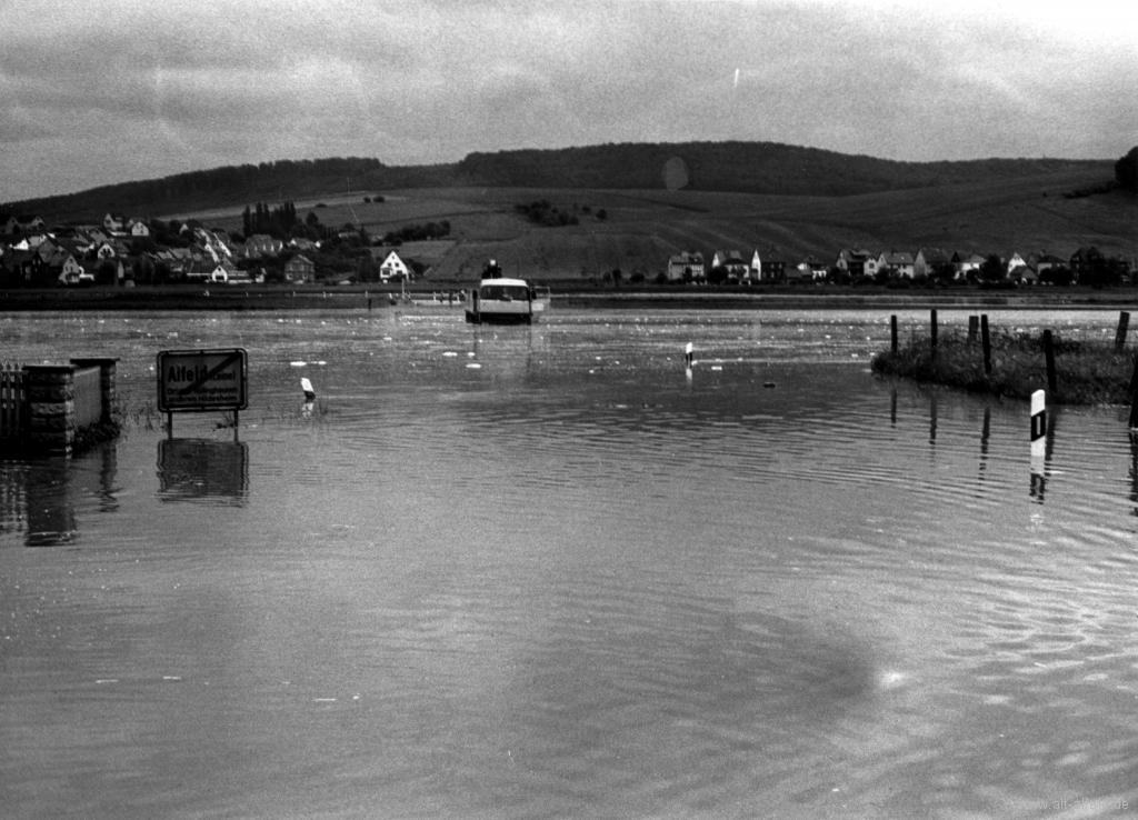 LeinehochwasserMai1981-02