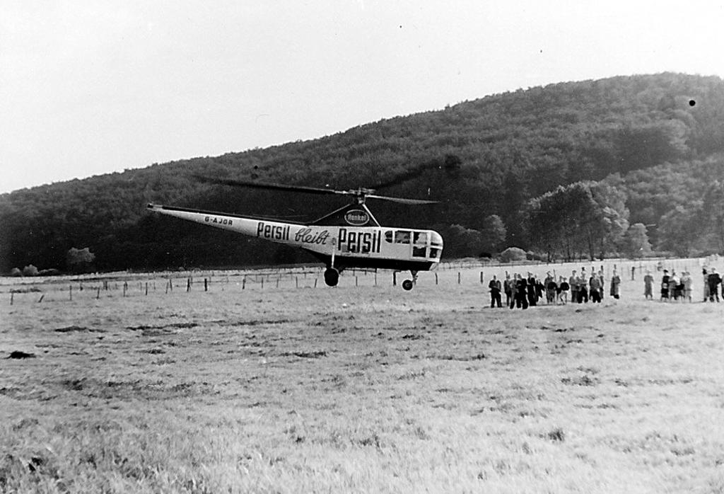 Leinewiesen1954-01-Persil-Hubschrauber