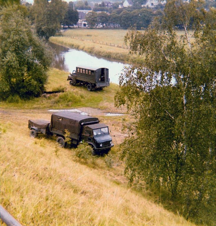 Leinewiesen1977-02-BelgischeArmee-Manöver