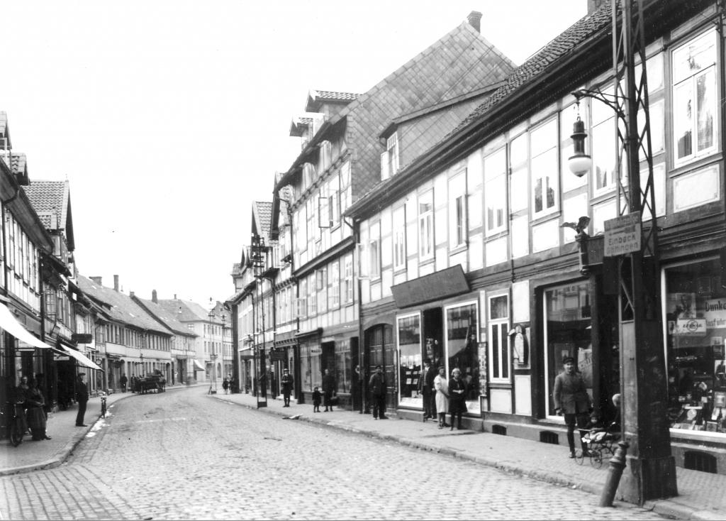 Leinstr1910er-08