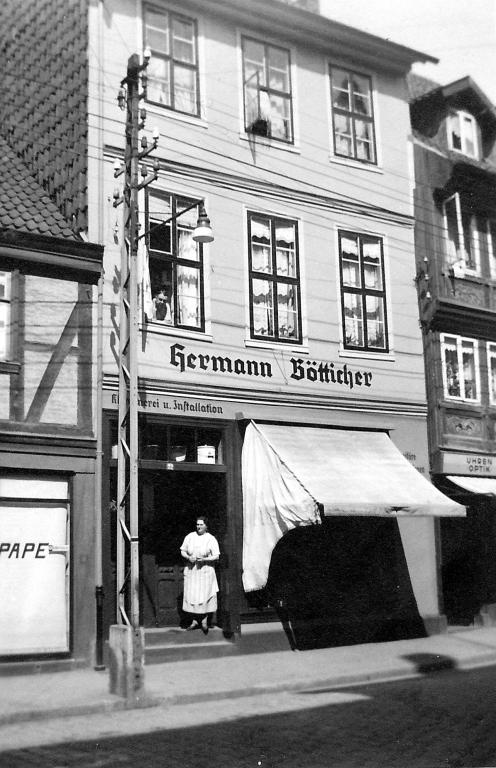 Leinstr1941-43-01-HermannBötticher