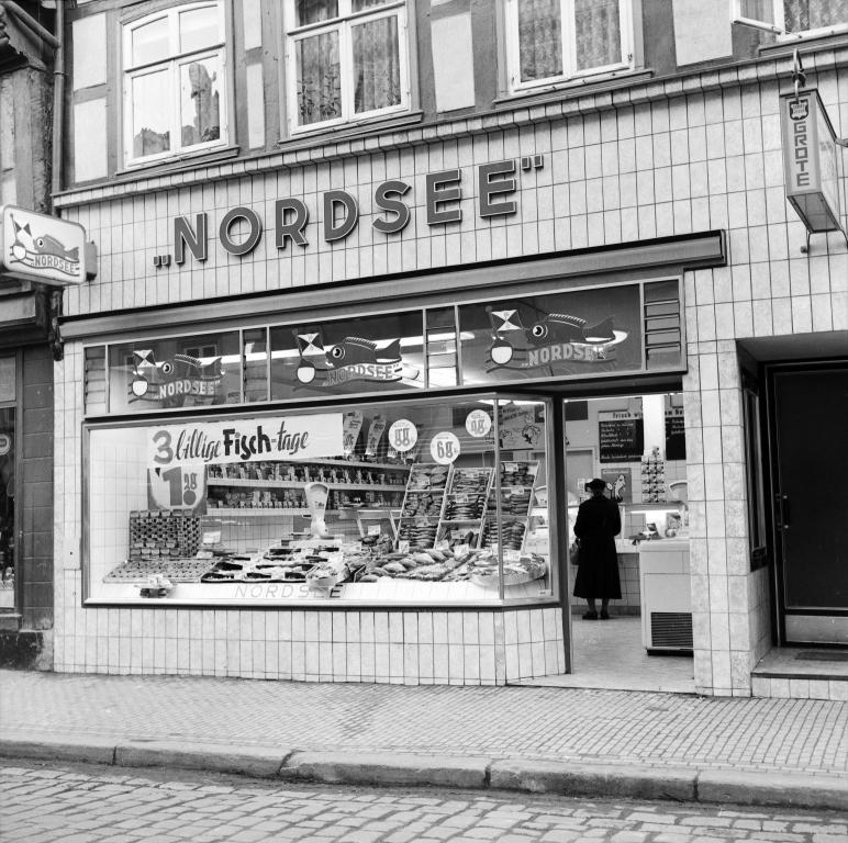Leinstr1950er-17-Nordsee_3688-13