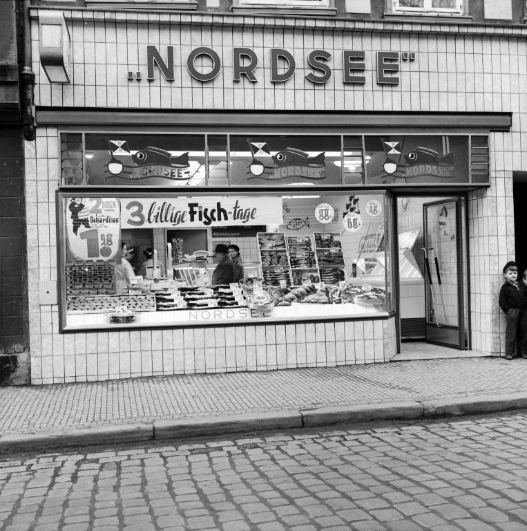 Leinstr1950er-20-Nordsee_3688-18