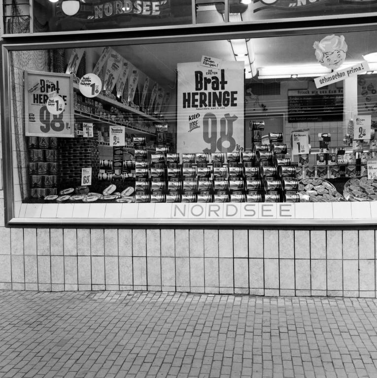 Leinstr1950er-27-Nordsee_3688-19